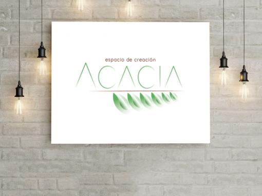 ACACIA Branding