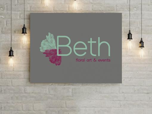 BETH Branding