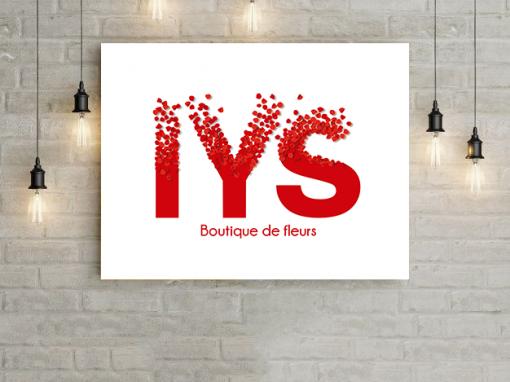 LYS Branding