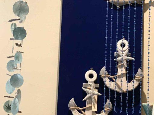 L'ART D'HORTA Showroom